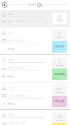 swapp-screen1