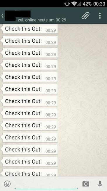 whatsapp_spammer 1