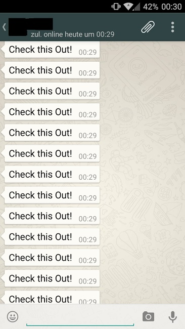 whatsapp_spammer 1