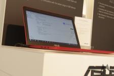 ASUS EeeBook X205 _MG_1365