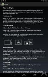 Acer Iconia Tab 8 Screenshot_2014-09-23-12-34-02