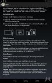 Acer Iconia Tab 8 Screenshot_2014-09-23-12-34-09