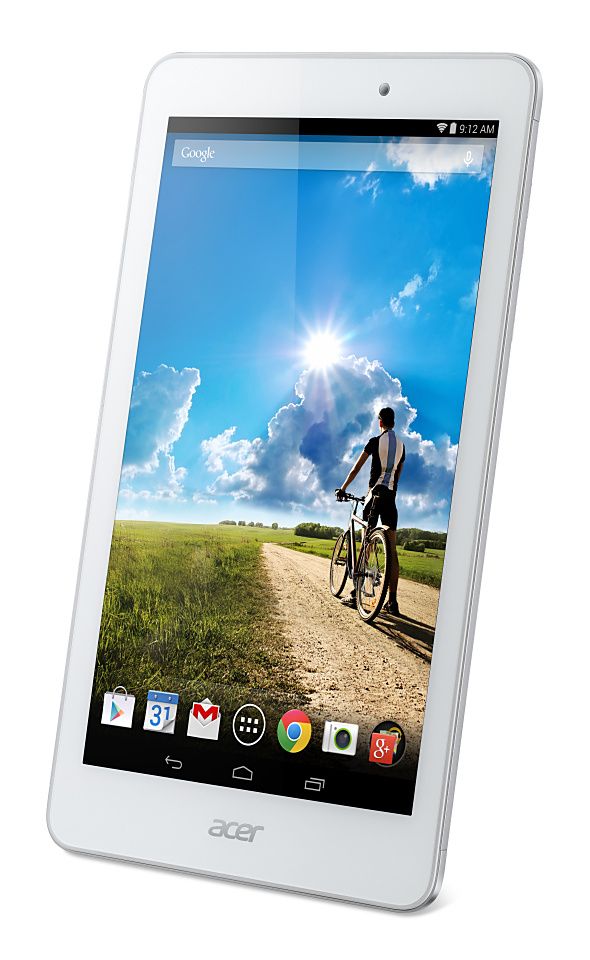 Acer Iconia Tab 8_A1-840FHD_02_rfv_white_wp_960