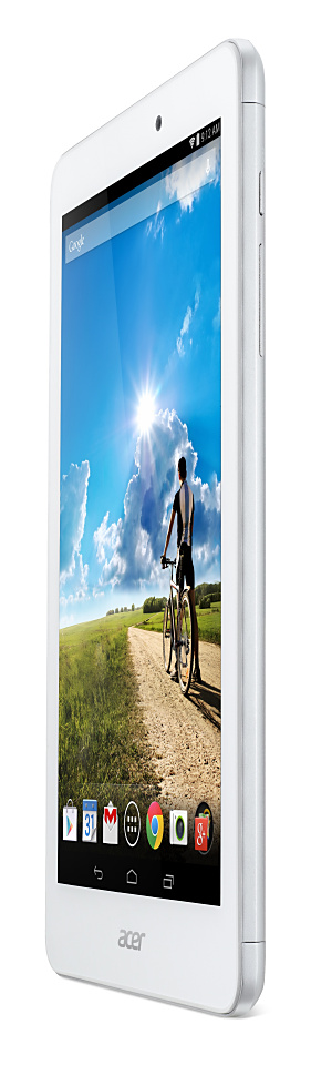 Acer Iconia Tab 8_A1-840FHD_05_rv_white_wp_960