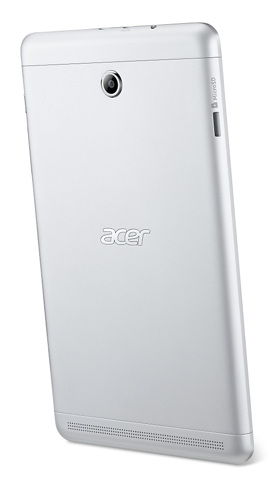 Acer Iconia Tab 8_A1-840FHD_12_rbv_white_960