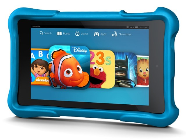 FireHD_KidsEdition_960