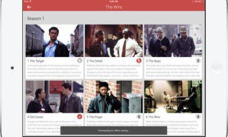 Google Play Movies_960
