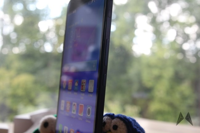 Huawei MediaPad X1 7.0 IMG_2946