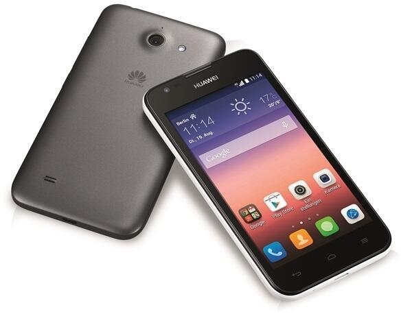 Huawei_Ascend_Y550