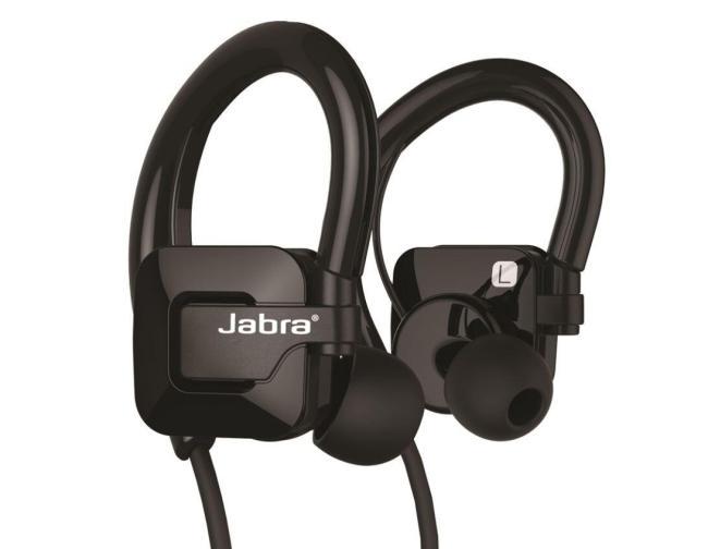 Jabra Step Wireless