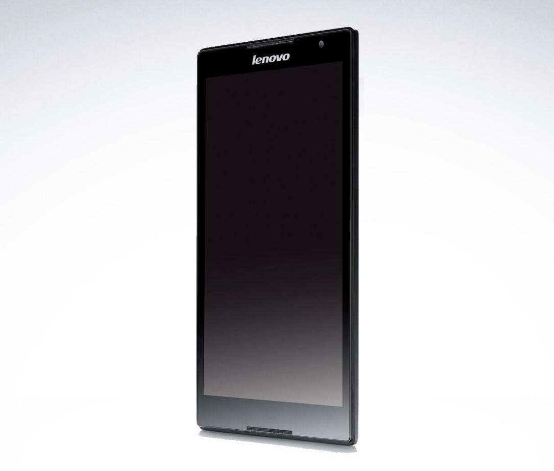 LenovoTABS8_Black