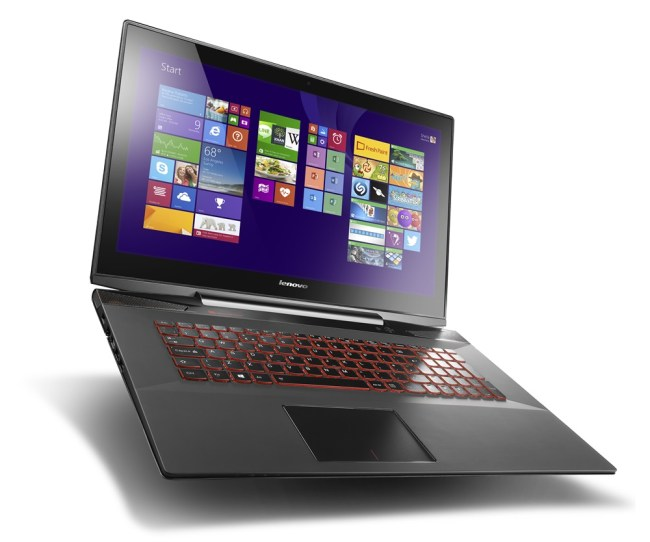 Lenovo_Y70_Touch