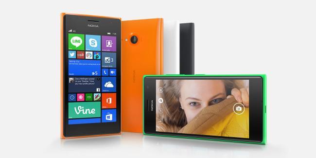 Lumia-735-hero1