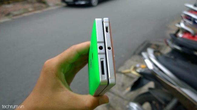 Lumia 830 vs Lumia 930 (5)