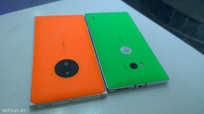 Lumia 830 vs Lumia 930 (6)