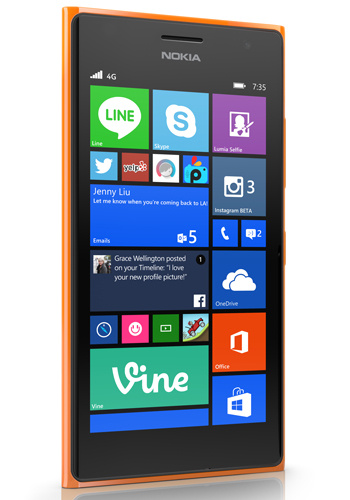 Lumia735_HomeScreen_960