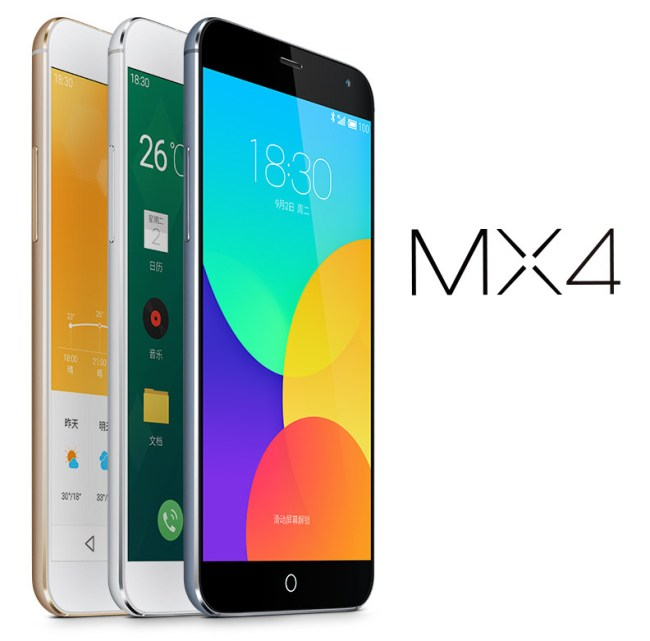Meizu_MX4_2