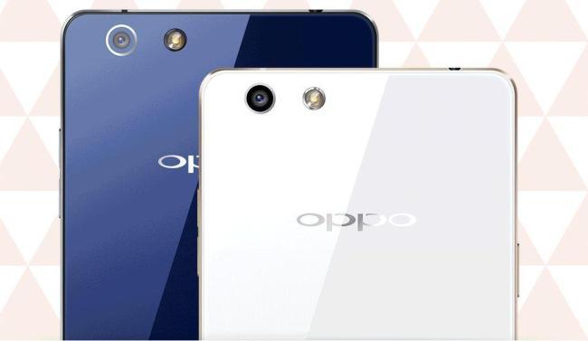 Oppo_R1L