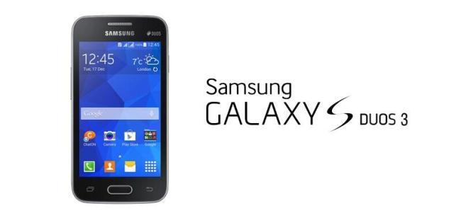 Samsung_Galaxy_S_Duos_3_1