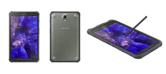 Samsung_Galaxy_Tab_Active_Header
