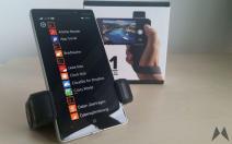 Shoulderpod S1 Smartphone Grip 2014-09-11 09.21.46