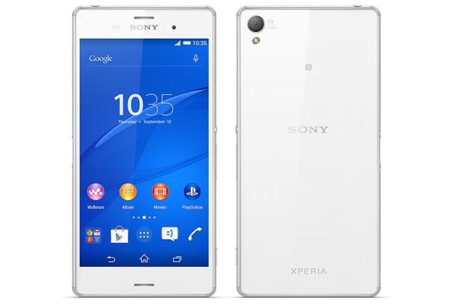Sony Xperia Z3 (4)_960