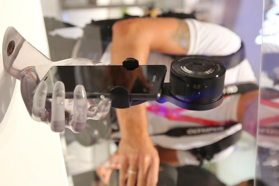 Sony Xperia Z3 IFA mobiFlip (15)