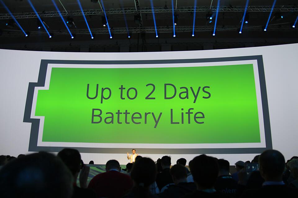 Sony Xperia Z3 IFA mobiFlip (2)