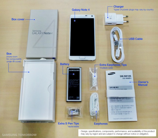 Unboxing-of-the-Galaxy-Note-41_960