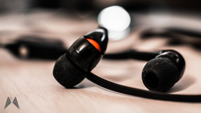 acer e700 headset