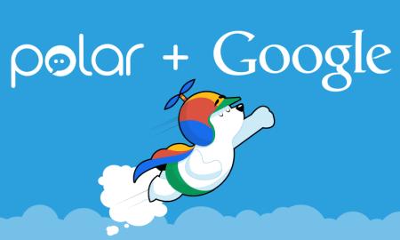 polar_google