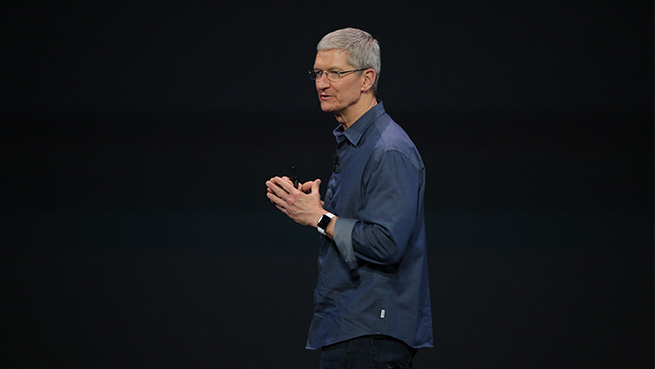 tim apple header_960