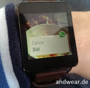 whats-app-update-2