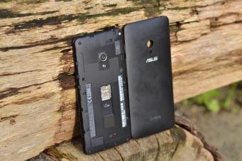 ASUS Zenfone 5 LTE 09