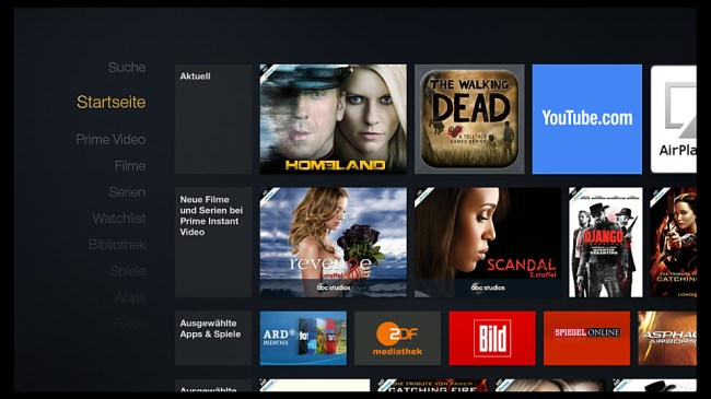 Amazon Fire TV (2)