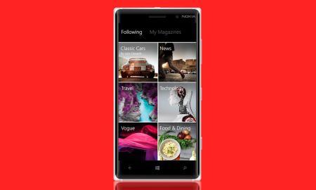 Flipboard_Lumia830
