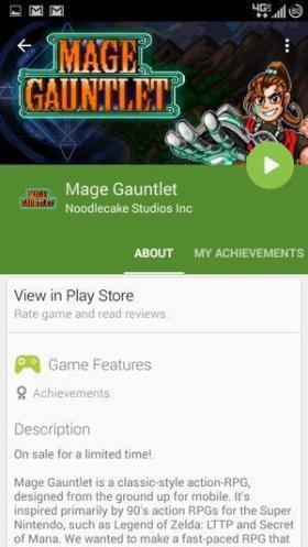 Google Play Games Material-Design 02 2