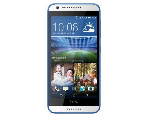HTC_Desire_820_Mini_2