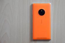 Lumia 830 (3)