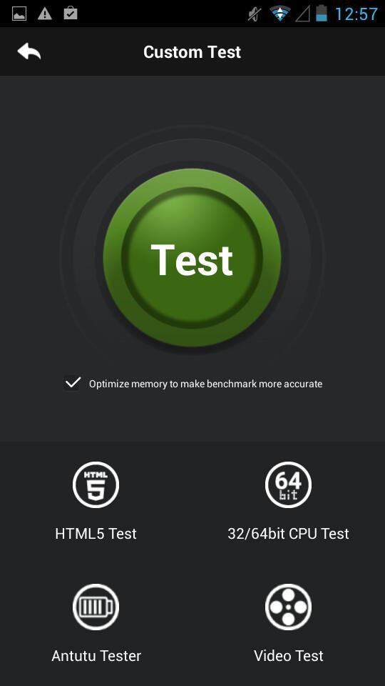 Mobiwire Ahiga Screen Test (7)