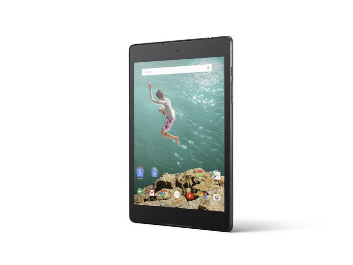 Nexus 9 (2)