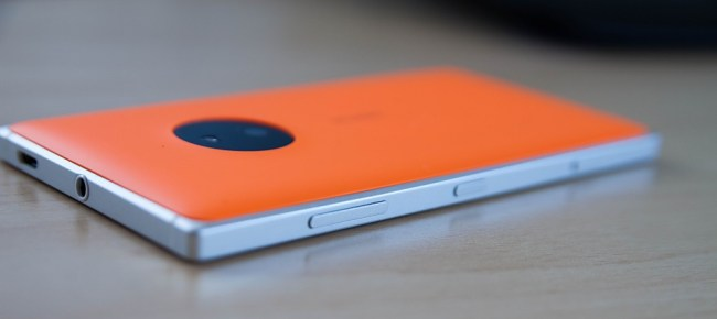 Nokia Lumia 830 Hands-on (9)