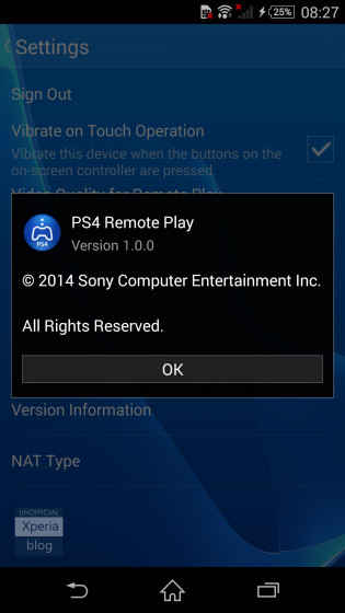 PS4-Remote-Play_5