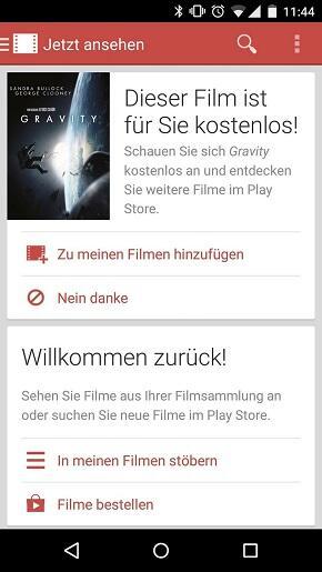 Play_Movies_1