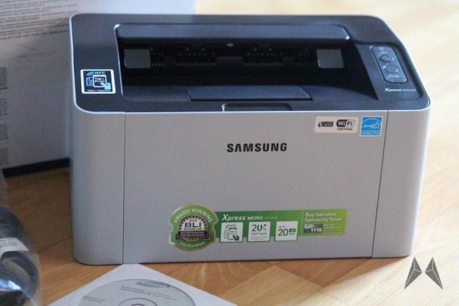 Samsung Xpress M2022W Drucker IMG_3072