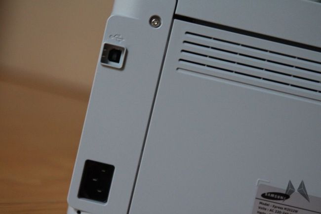 Samsung Xpress M2022W Drucker IMG_3079