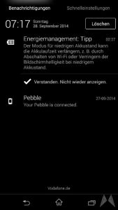 Sony Xperia Z3 Compact 2014-09-28 05.18.01 (1)
