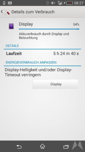 Sony Xperia Z3 Compact 2014-09-28 05.18.01 (2)