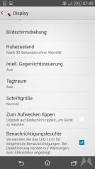 Sony Xperia Z3 Compact Screenshot_2014-10-01-07-43-05