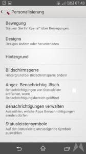Sony Xperia Z3 Compact Screenshot_2014-10-01-07-43-12